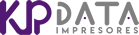 KP Data-Impresores